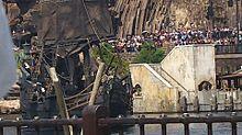 ブラックパール号の画像(パイレーツ・オブ・カリビアンに関連した画像)