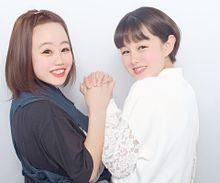 従姉妹と何年ぶりのかのプリ🍑💓の画像(何年ぶりに関連した画像)