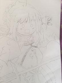 Fate セイバーの画像(プリ画像)