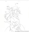 るるんこ/おしずさん/アニメ プリ画像
