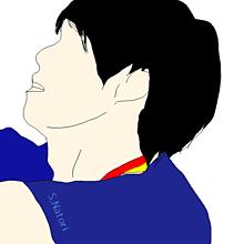 名取颯馬の画像(ブルーに関連した画像)