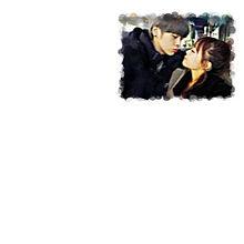 ##                韓国cpの画像(CPに関連した画像)