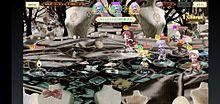 マギアレコード魔法少女まどかマギカ外伝の画像(魔法少女まどかマギカに関連した画像)