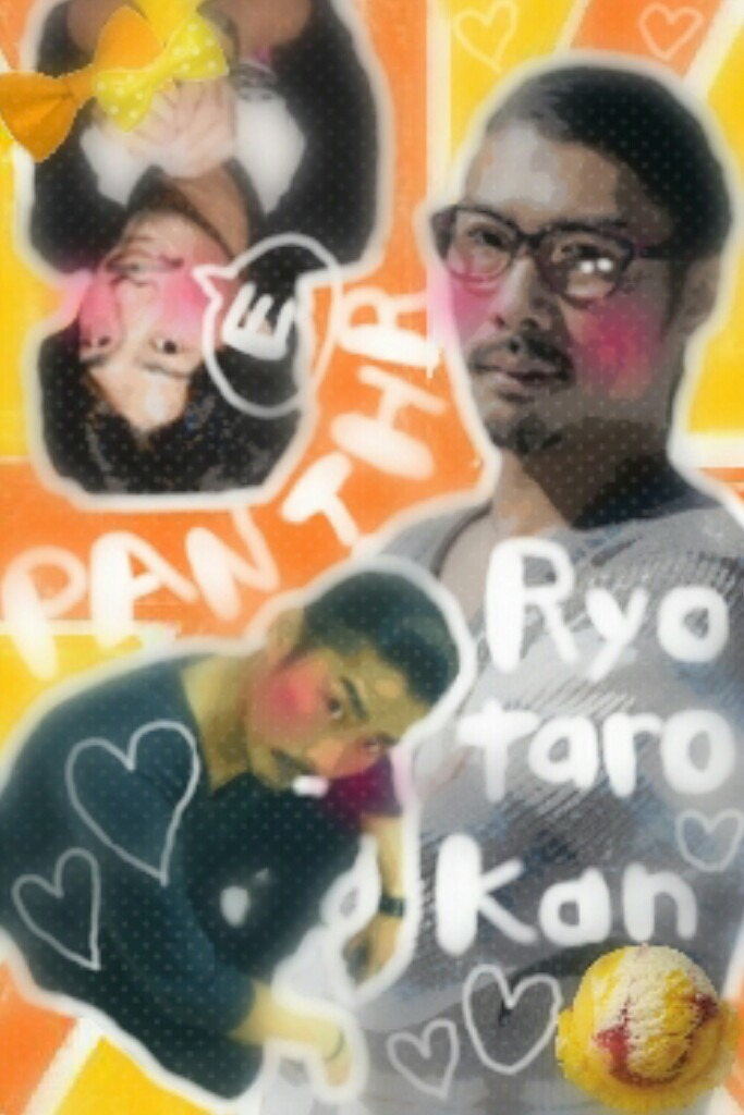菅良太郎の画像 p1_40