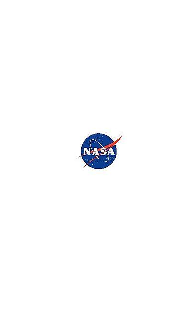 NASAの画像 プリ画像