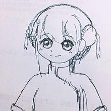 神楽の画像(S☆Sに関連した画像)