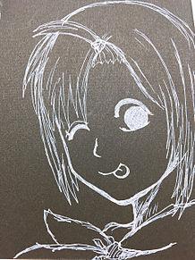 平子の画像(ぴらこに関連した画像)