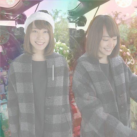 金曜日の新垣さん♡の画像(プリ画像)