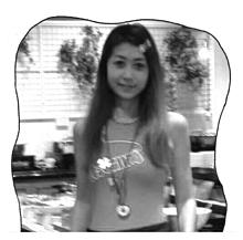 古川千夏の画像(summerに関連した画像)
