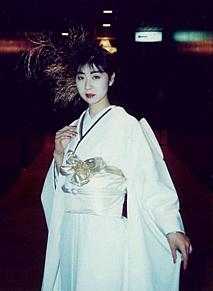 古川千夏 プリ画像