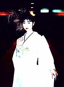 古川千夏の画像(着物に関連した画像)