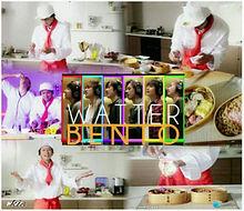 ワッター弁当の画像(ジャーニーに関連した画像)