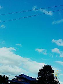 Sky プリ画像