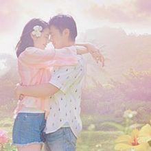 キスする寸前の画像(#胸きゅんに関連した画像)