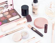 makeupの画像(化粧道具に関連した画像)