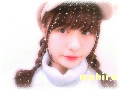 Hayashida mahiroの画像(プリ画像)