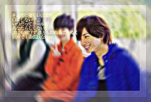 中島健人 歌詞画 保存はポチの画像(中島健人 乃木坂46に関連した画像)
