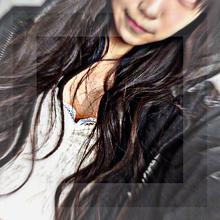 白間美瑠  .  ✦ プリ画像