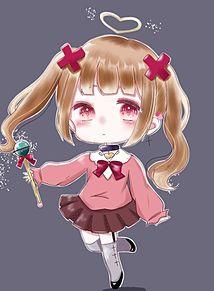 イラスト アイコン 女の子の画像(可愛い女の子 イラストに関連した画像)