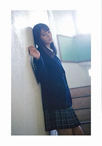 小坂 菜緒 プリ画像