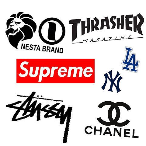 ブランドの画像(プリ画像)