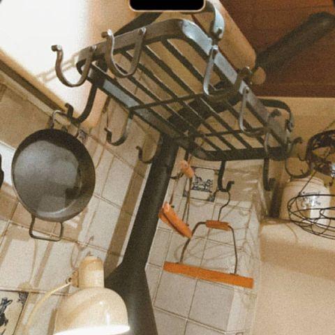 台所の画像(プリ画像)
