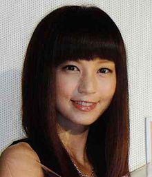 安田美沙子の画像(プリ画像)