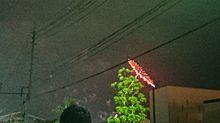 花火※保存の際はいいね プリ画像