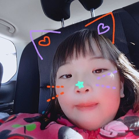 かわいい♥の画像(プリ画像)