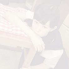 渡 辺 美 優 紀の画像(プリ画像)