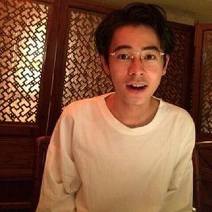 成田凌の画像 p1_9