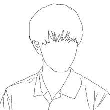 シルベクン 保存▹▸♡の画像(美少年に関連した画像)