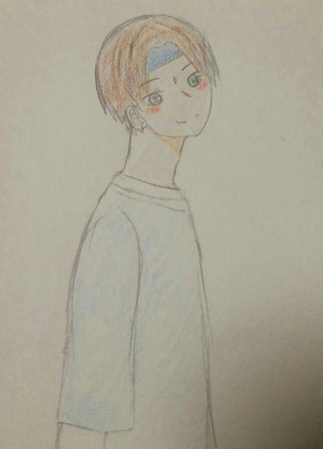 【ホシ】の画像(プリ画像)