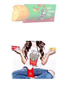 アメリカン  壁紙  iPhoneの画像(プリ画像)