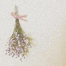 ドライフラワー 素材 花の画像26点完全無料画像検索のプリ画像bygmo
