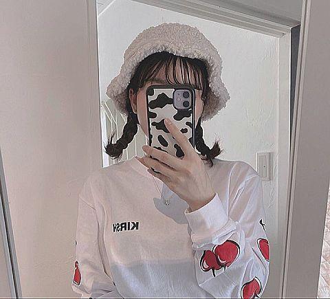 girl     保存は ♡  or  +👤の画像(プリ画像)