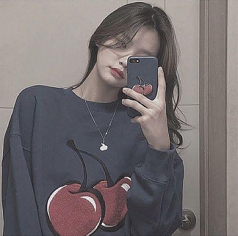 girl 🍒   保存は ♡  or  +👤の画像 プリ画像