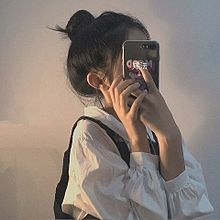girl  保存は ♡の画像(美少女/女の子/ガールに関連した画像)