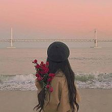 *.    保存は ♡の画像(美少女/女の子/ガールに関連した画像)