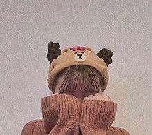 🧸   保存は ♡の画像(美少女/女の子/ガールに関連した画像)