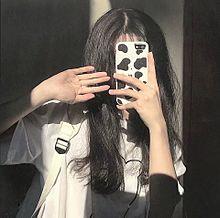 ⸝⋆⸝⋆   保存は ♡の画像(美少女/女の子/ガールに関連した画像)