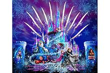 ディズニーランドの画像(ディズニー/アナに関連した画像)
