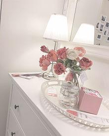 roseの画像(#素材#シンプルに関連した画像)