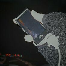 iPadの画像(アラレちゃんに関連した画像)