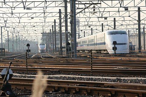 新幹線の画像(プリ画像)