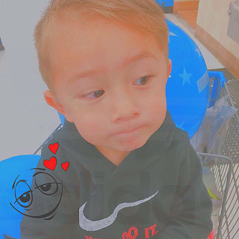 外国人 子供の画像(プリ画像)