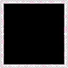 量産型素材の画像(量産型背景透過に関連した画像)