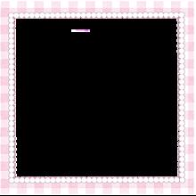 量産型フレームの画像(量産型背景透過に関連した画像)