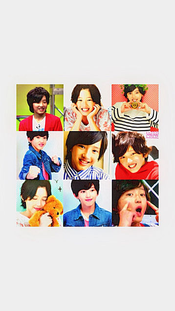 # Shunsuke.Mの画像(プリ画像)