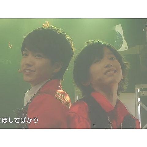 # Shunsuke . Mの画像(プリ画像)